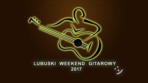 Lubuski Weekend Gitarowy