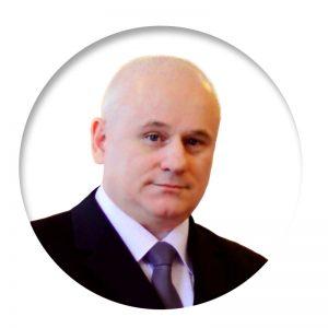 Kazimierz Czułup