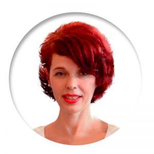 Małgorzata Czułup