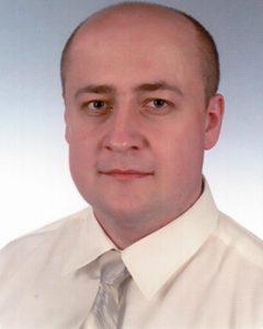 Bartłomiej Filipowicz