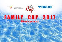 Family Cup 2017