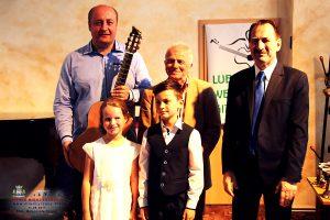 Lubuski-Weekend-Gitarowy