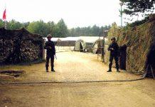 Logistycy na Dragon-17