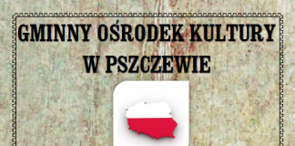 Dzień Niepodległości w Pszczewie