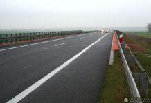 Droga krajowa S3
