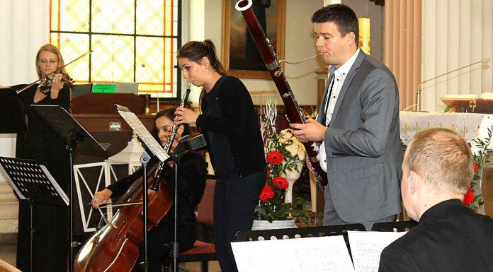 Orchestra Paradiso