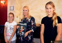 Państwowa Szkoła Muzyczna I st. w Międzyrzeczu