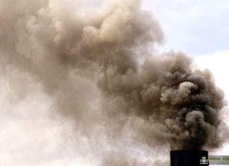 Walka ze smogiem w Międzyrzeczu
