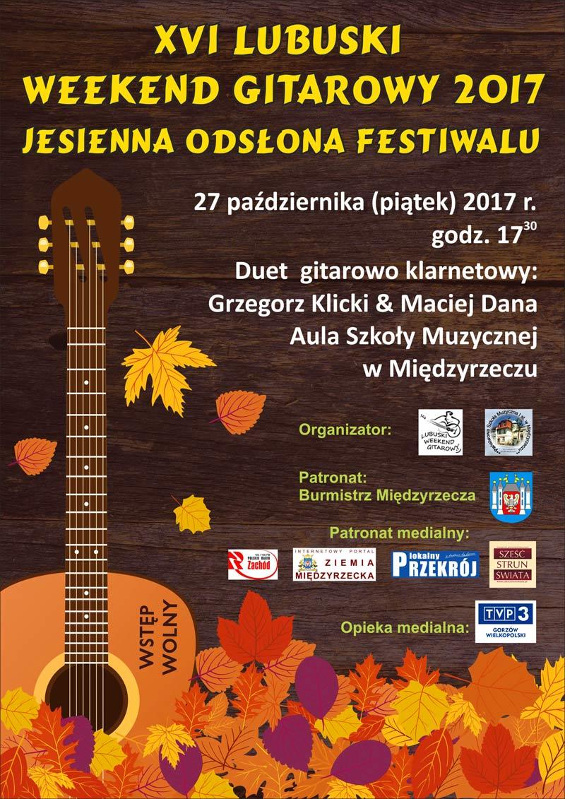 Jesienna Odsłona LWG