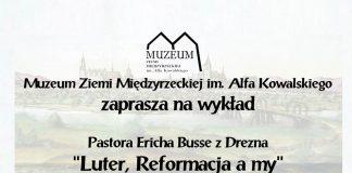 uter - Reformacja, a my