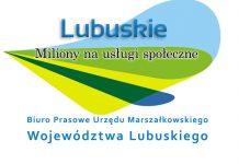 Zarząd województwa lubuskiego