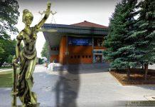 Nieprawidłowości w Międzyrzeckim Ośrodku Kultury