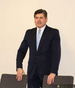 Paweł Pudłowski