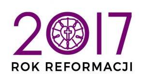 500-lecie Reformacji