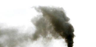 Walka o czyste powietrze
