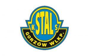 Klub Sportowy Stal Gorzów