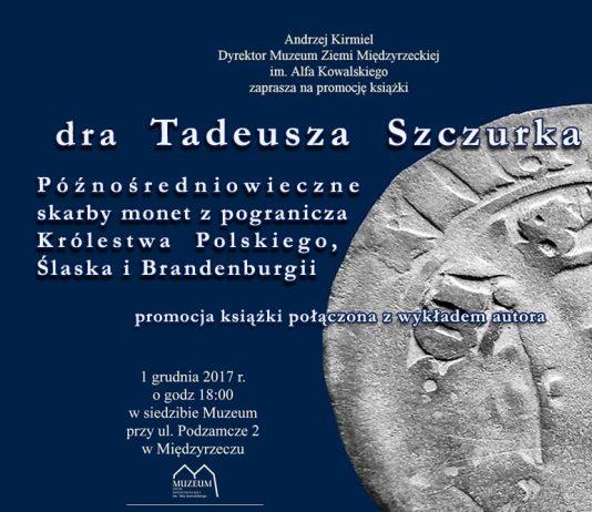 Konferencja W Muzeum Ziemi Międzyrzeckiej