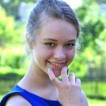 Laura Cierniak