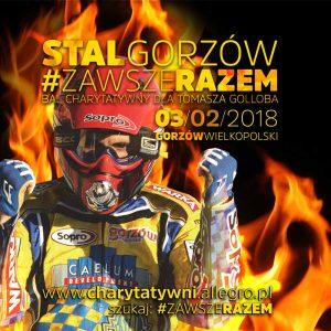 KS Stal Gorzów