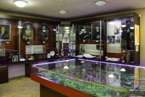 Muzeum Ziemi Międzyrzeckiej