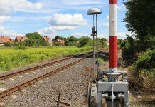 Więcej pociągów, nowe trasy