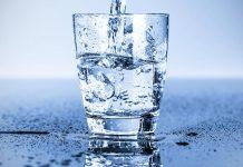 Jaką mamy w Międzyrzeczu wodę wodociągową?