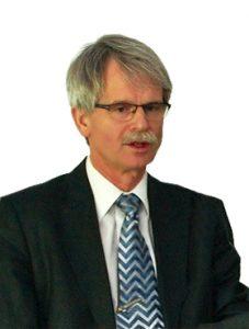 dr hab. Bohdan Halczak