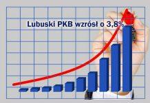 Lubuski PKB