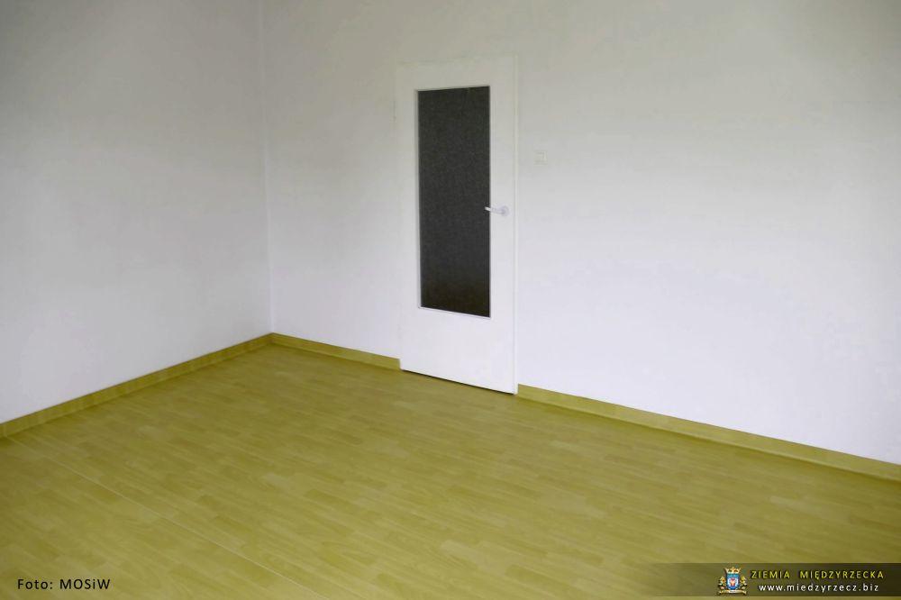 Pomieszczenia MOSiW do wynajęcia