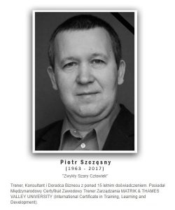 Piotr Szczęsny