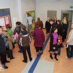 Oficjalne Otwarcie Międzyrzeckiego Ośrodka Kultury w Międzyrzeczu