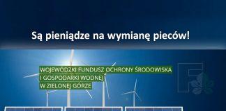 Eko Mieszkaniec – Dotacja na ograniczenie niskiej emisji