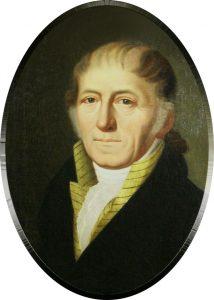 Jakub Volmer tablica