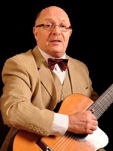 Alosza Awdiejew