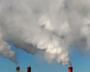 Poprawa jakości powietrza w Lubukim