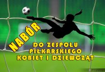 Akademia Piłkarska Warta Girls