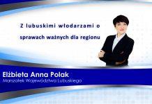 przebudowy i rozbudowy drogi nr 137 Słubice – Sulęcin – Międzyrzecz