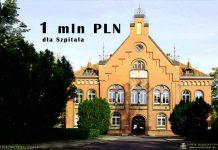 Szpital dla Nerwowo i Psychicznie Chorych w Międzyrzeczu