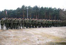 15 batalion Ułanów Poznańskich