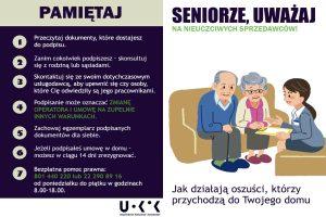 Kampania edukacyjna UOKiK