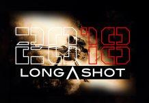 Long Shot 2018