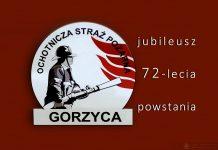 OSP Gorzyca