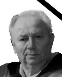 Michał Hulecki