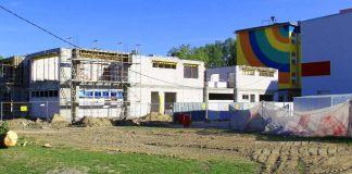 Nowe Przedszkole w Międzyrzeczu