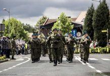 Święto Wielkopolskiej Brygady