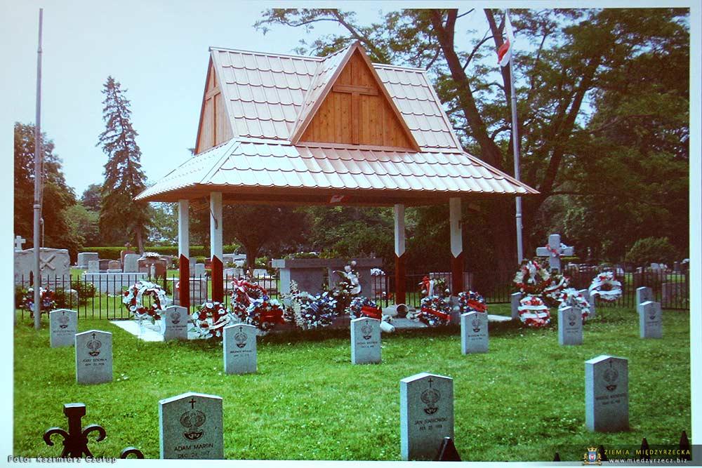 Obóz Kościuszko
