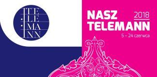 Nasz Teleman 2018