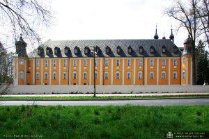 Klasztor Paradyż-Gościkowo