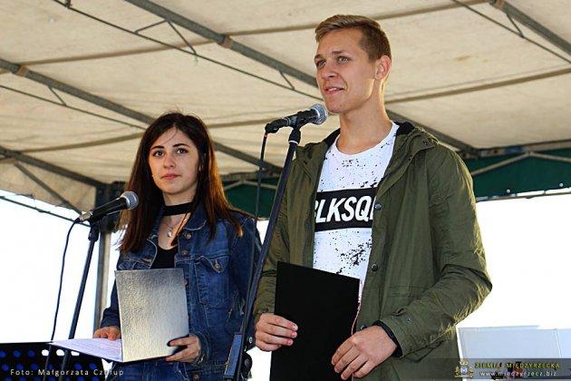 festiwal poezji spiewanej 001