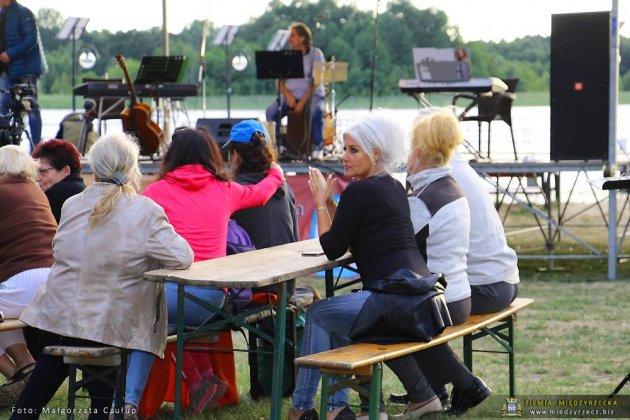 festiwal poezji spiewanej 002